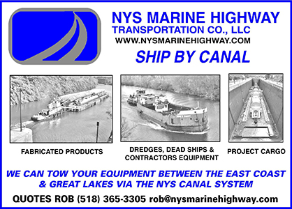 NYS Marine Highway Transportation Co LLC RESIZE 6220.jpg